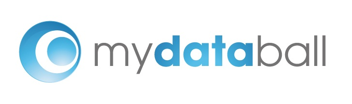 Logo-MYDATABALL-couleur-reduit
