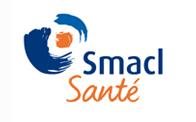 logoSMACLsante