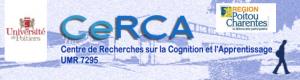 Cerca soutiens MyDataBall