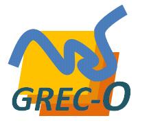 GRECO soutiens MyDataBall