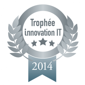 LOGO_TROPHEE_INNOVATION_2-01
