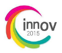 INNOV2015